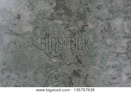 gray marble gloss, for professional lining floors and walls of housing