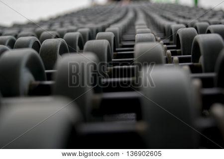 conveyor belt metal, business, white, construction, equipment