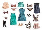 picture of underthings  - fashion clothes - JPG
