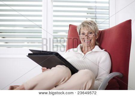 book hour