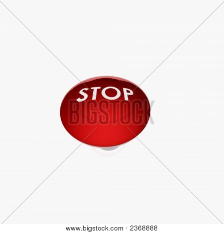Bouton_Stop
