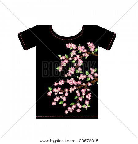 t-shirts for design