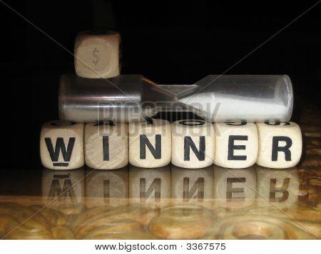 Winner_Cubes