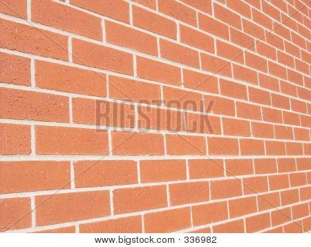Brickrightslant