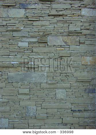 Brickpiecetexturevert