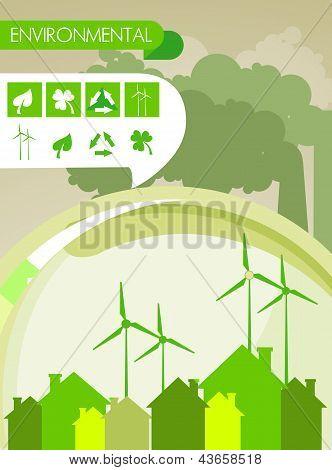 Environmental Problems.eps