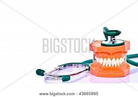 Dentist Health Care