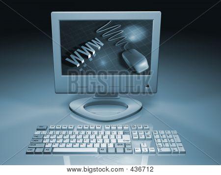 Equipo web
