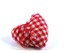 stock photo of broken-heart  - mend the broken heart - JPG