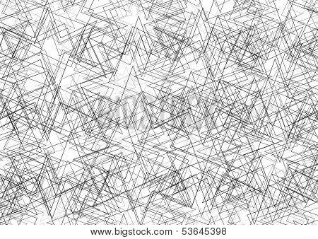 Star Texture