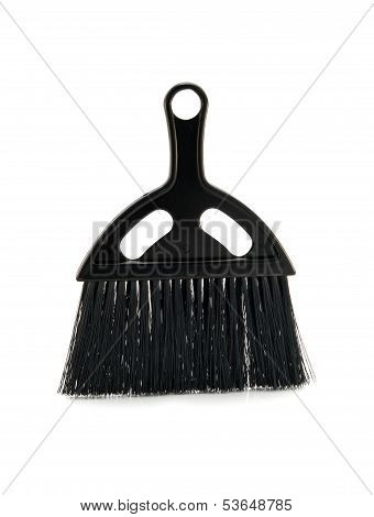 Brush For Sweeping