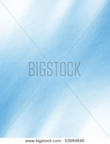 Digital Muslin Background