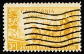 California 1950