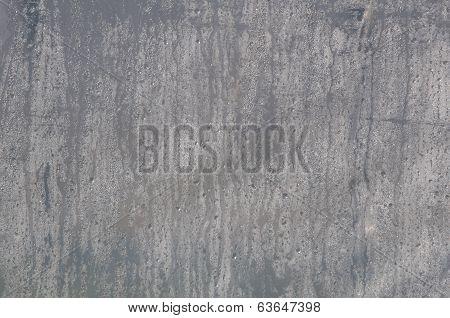 Polyethylene Pellicle Texture