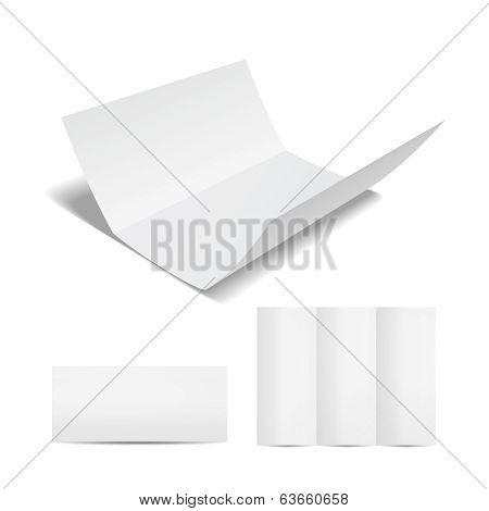 brochure or flyer template