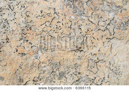 Quartzite Textured Background