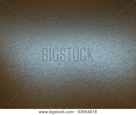 Abstract Luxury Brown Background