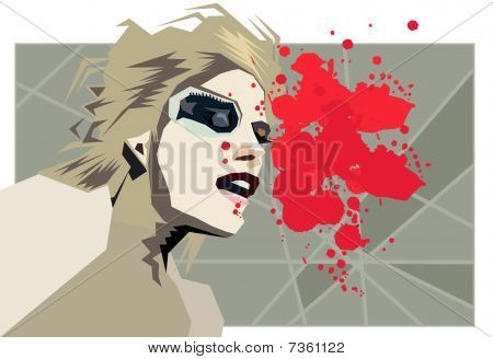 Blood_splash