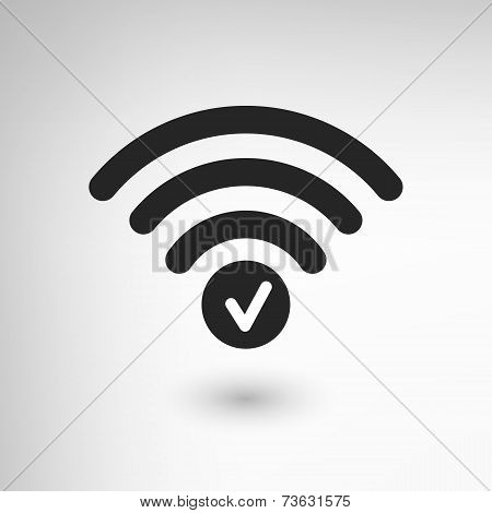 Creative WiFi Attention