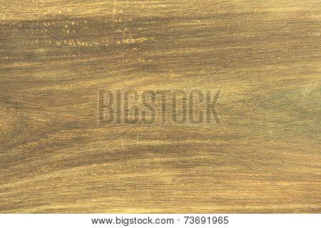 Siamese rosewood texture macro shot