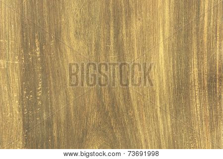 Siamese rosewood texture