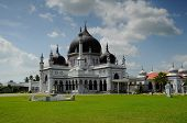 image of masjid  - KEDAH - JPG