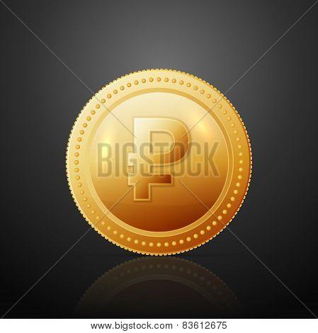Coin RUB