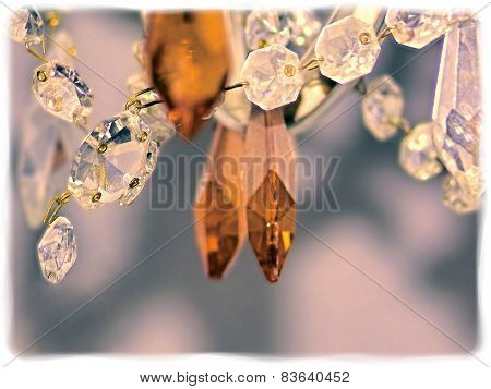crystal-decoration