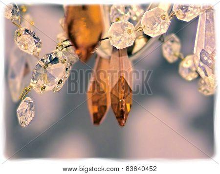 crystal-decoration