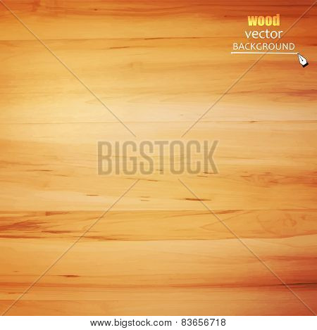 Wooden striped fiber background.