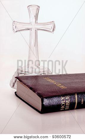 Cross Religous Symbol