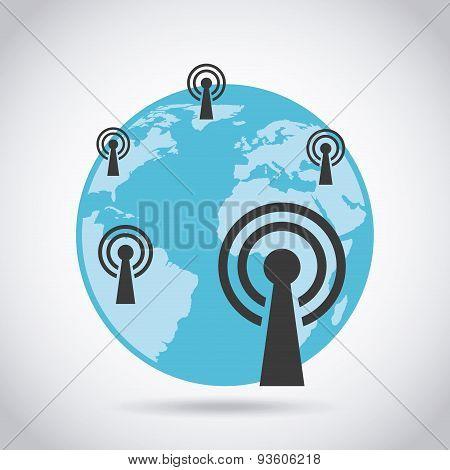 wifi signal