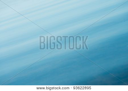 Water Ripple, Wave, Smooth Texture Background