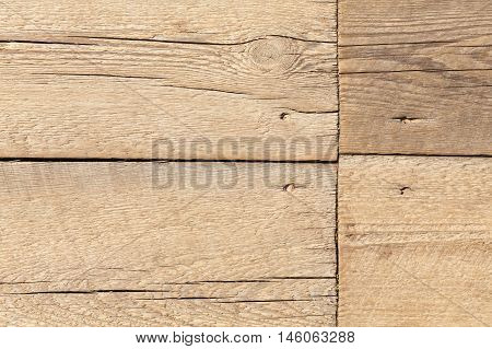 Wooden Floor Background Photo Texture