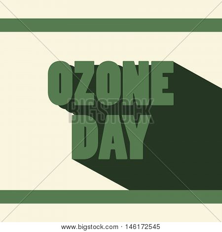 Ozone Day_08_sep_05