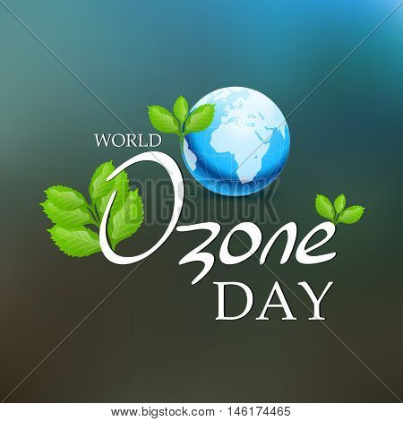 Ozone Day_08_sep_14