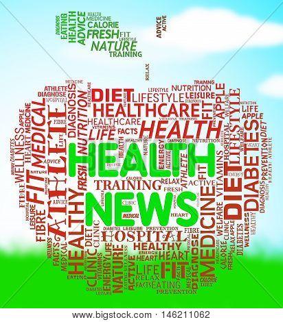 Health News Apple Represents Social Media Wellbeing