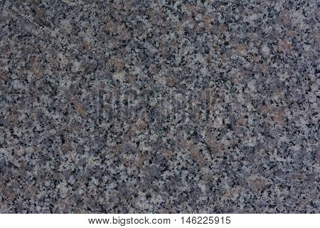 Grey Marble Spotted Texture Background Surface White Material