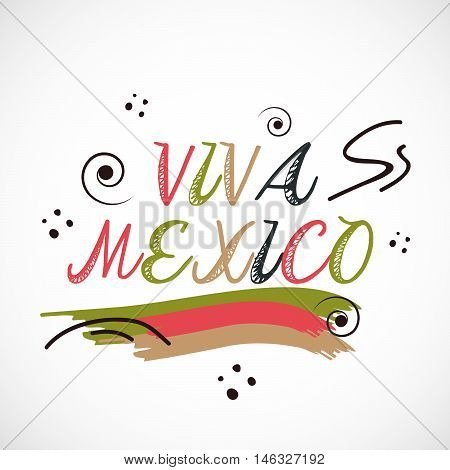 Viva Mexico_09_sep_03