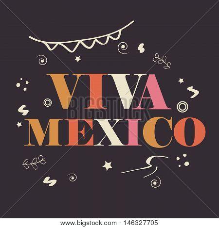 Viva Mexico_09_sep_04