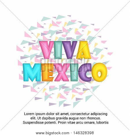 Viva Mexico_09_sep_09