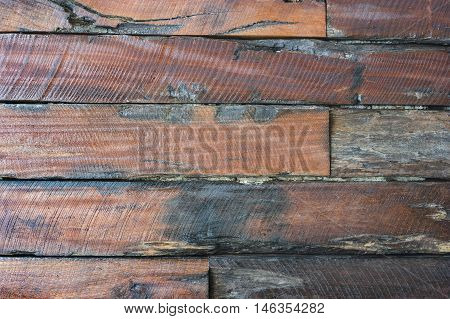 close up wooden texture wall. for put your product or background