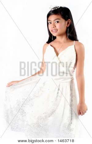 My Gown