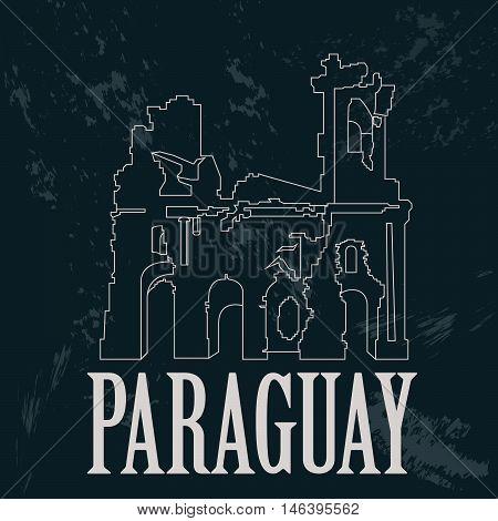 Country_uruguay_01