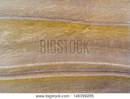 Wonder Texture of Sandstone for Background. Sandstone Texture.