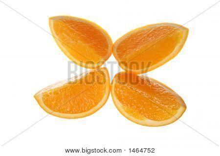Orange   4143