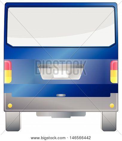 Back C Van 02