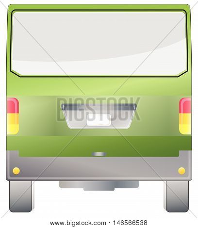 Back C Van 05