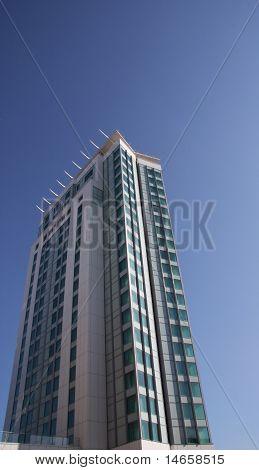 Housing Market Cardiff