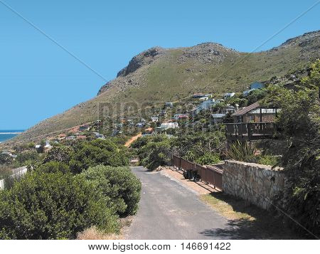This Is Scarborough, Caper Town South Africa 01a